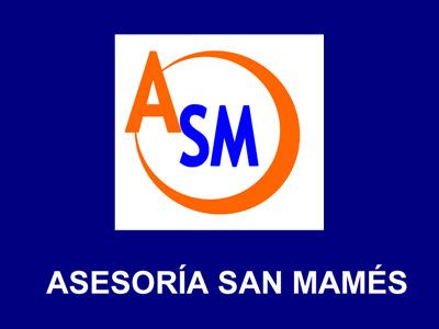 ASM-Asesoria-san-mames