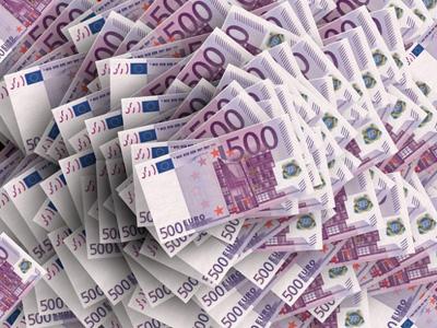 cuenta-euro-dolar-dinero-signo-pila-de-moneda