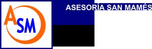 ASM Consultoría Bilbao